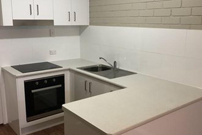 Picture of 66 Winton St, GOONDIWINDI QLD 4390