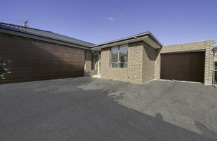 Picture of 2/16 King George Parade, Dandenong VIC 3175