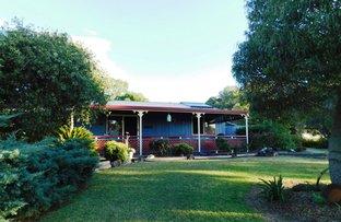 Picture of Nanango QLD 4615