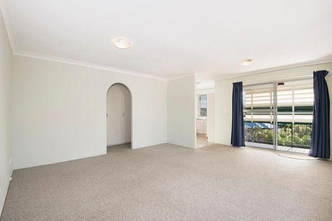 Picture of 6/25 Victoria Terrace, GORDON PARK QLD 4031