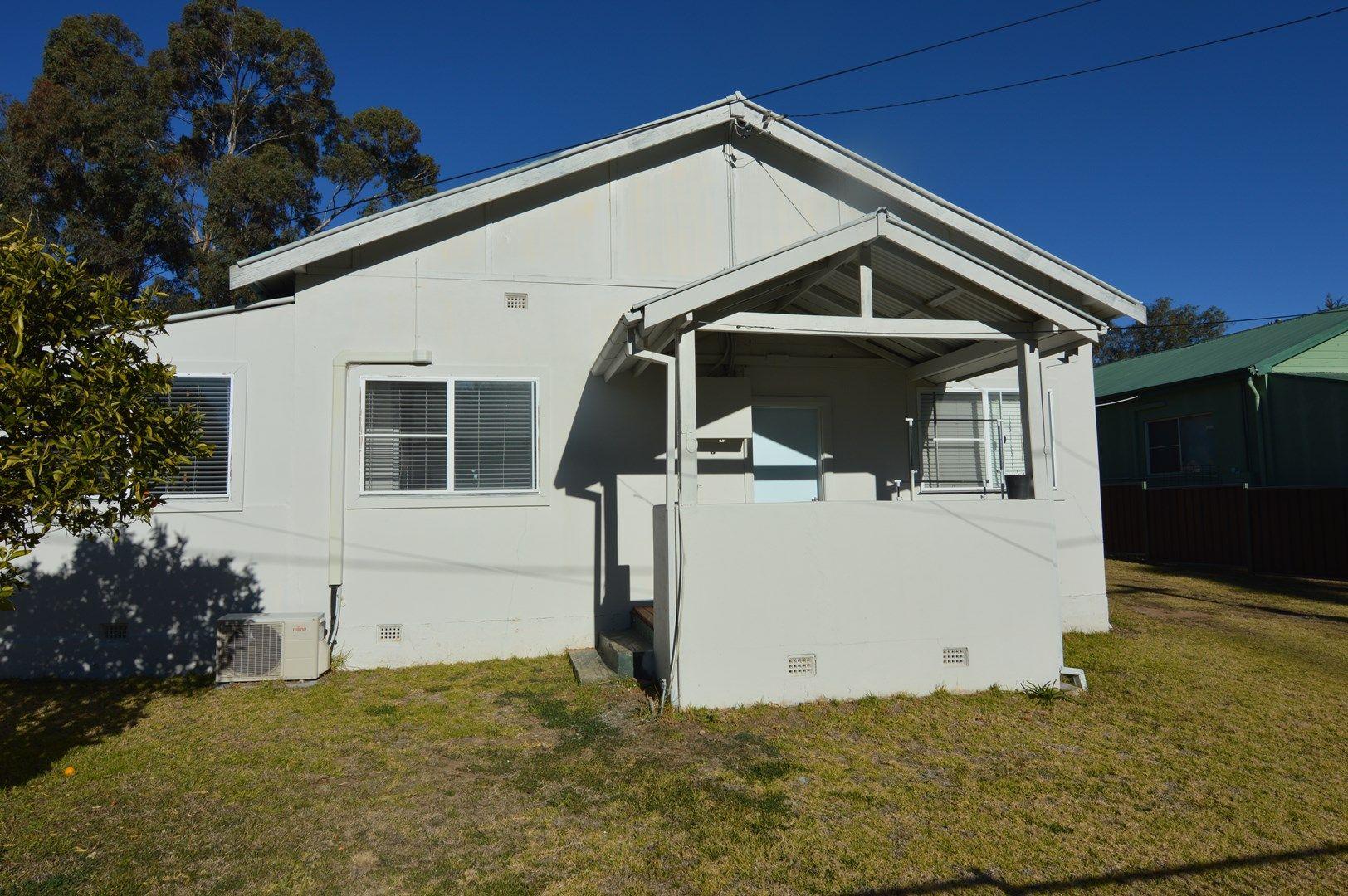 40 Davies Road, Kandos NSW 2848, Image 0