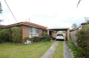 Picture of 37 Kent Road, Narre Warren VIC 3805