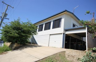 Picture of 37 Evelyn Street, Lammermoor QLD 4703