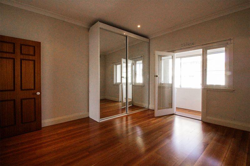 1/330 Sydney Road, Balgowlah NSW 2093, Image 2