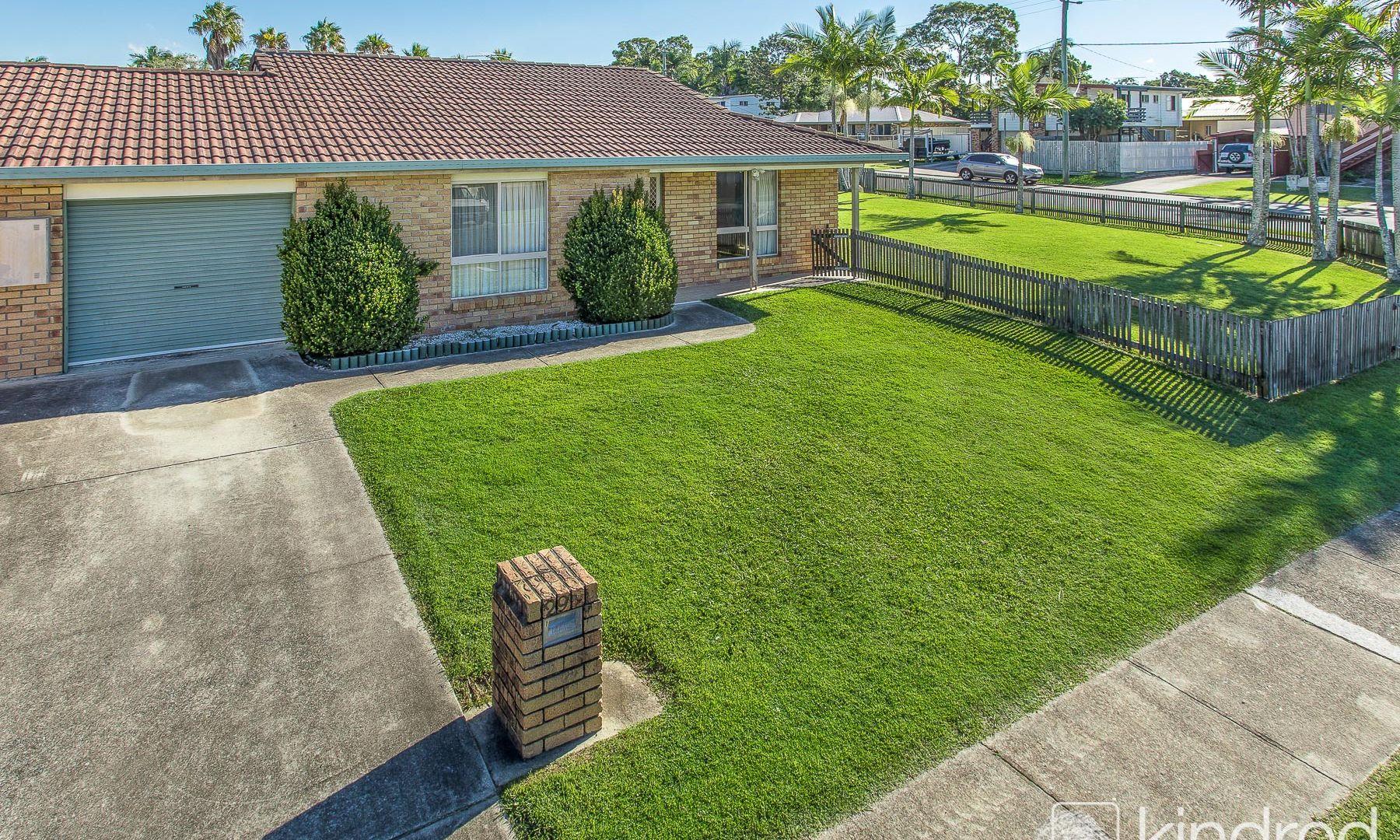 1/29-33 Mirrabook Street, Deception Bay QLD 4508, Image 1