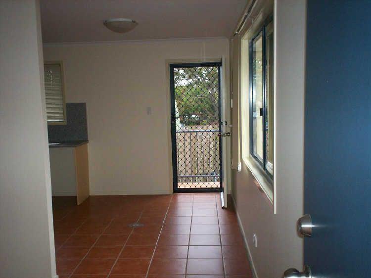 44B Scenery Street, West Gladstone QLD 4680, Image 8