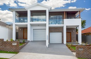 Picture of 20B Bykool Avenue, Kingsgrove NSW 2208