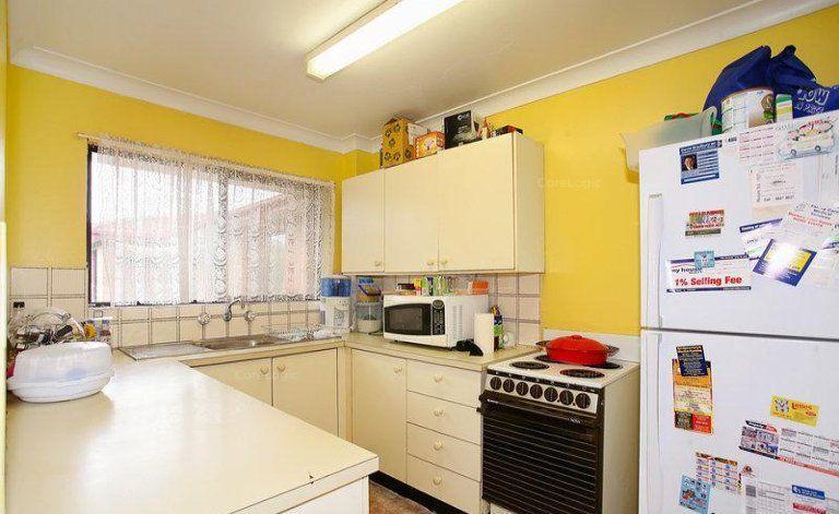 5/56-58 Victoria Street, Werrington NSW 2747, Image 2
