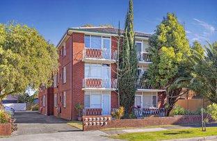 2/39 Clyde Street, Croydon Park NSW 2133