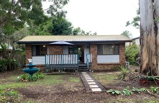Picture of 38 Carefree Street, Coochiemudlo Island QLD 4184