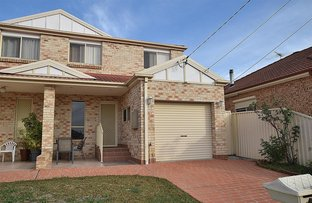 Picture of 79B Throsby Street, Fairfield Heights NSW 2165