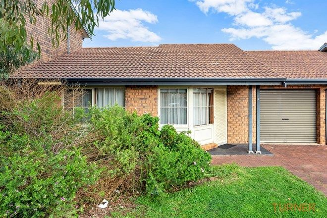 Picture of 4/24 Broad Street, MARDEN SA 5070