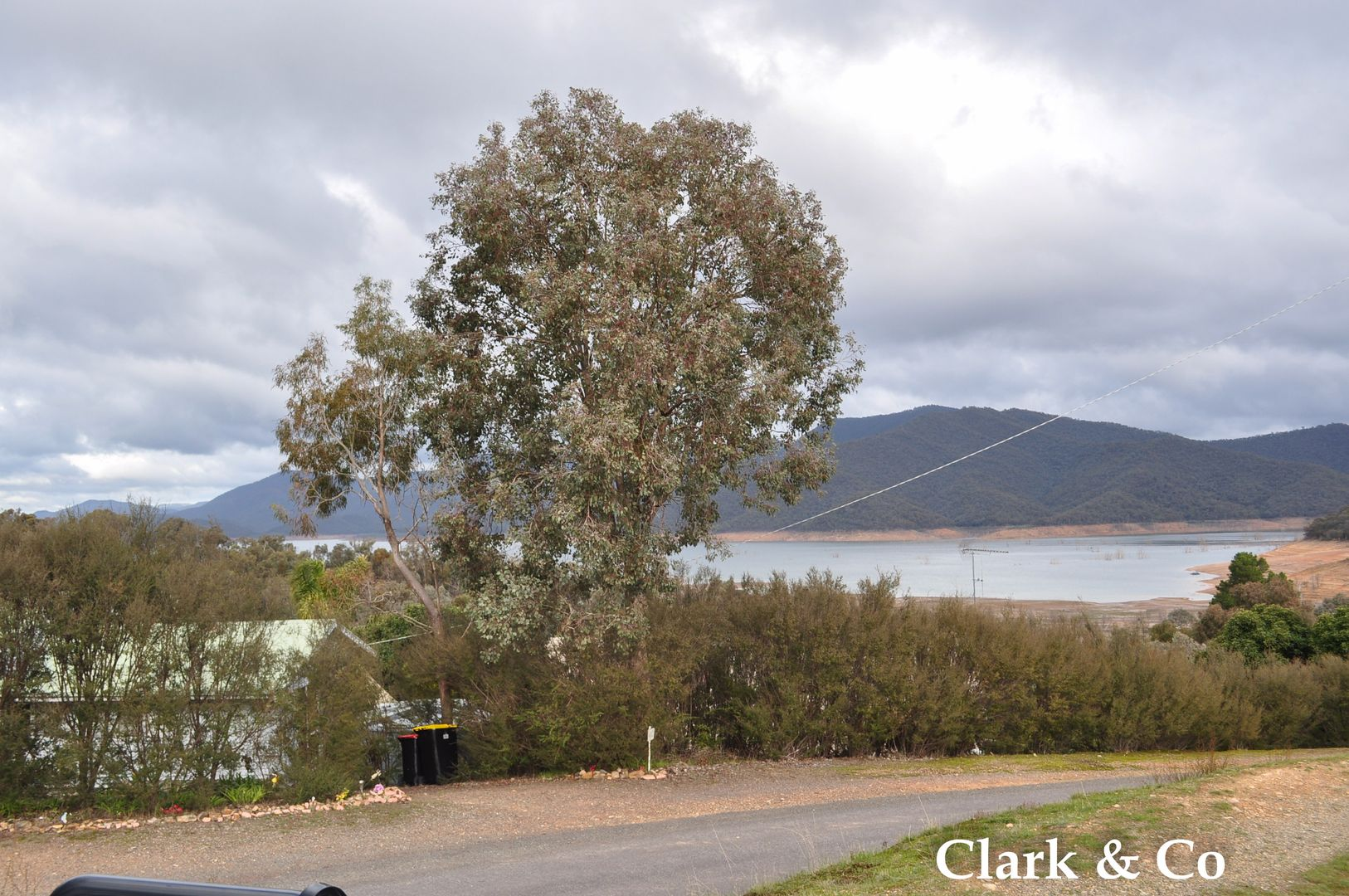 11 Fossickers Trail, Goughs Bay VIC 3723, Image 0
