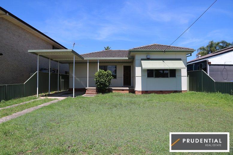 36 Kent Street, Minto NSW 2566, Image 0
