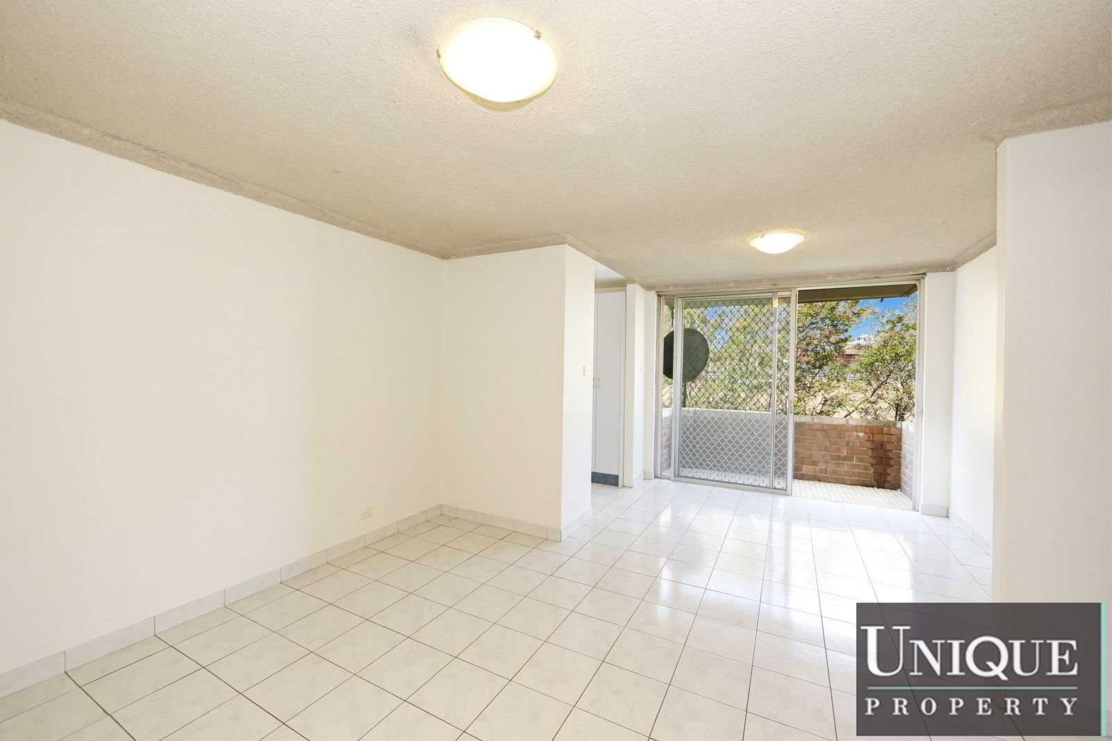 14/21 Lachlan  Street, Liverpool NSW 2170, Image 2