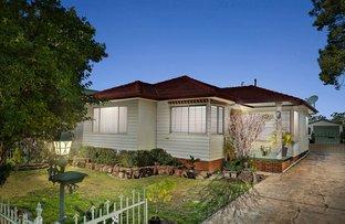 Picture of 144 Northcote Street, Kurri Kurri NSW 2327