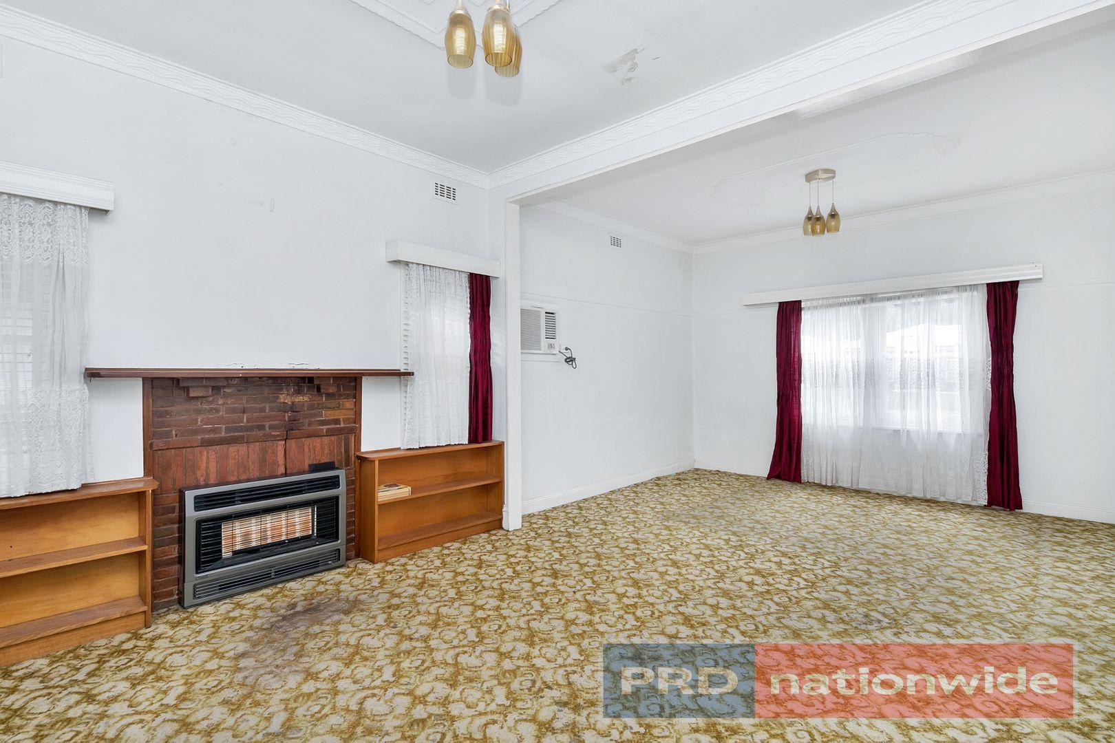 622 Morres Street, Ballarat East VIC 3350, Image 2
