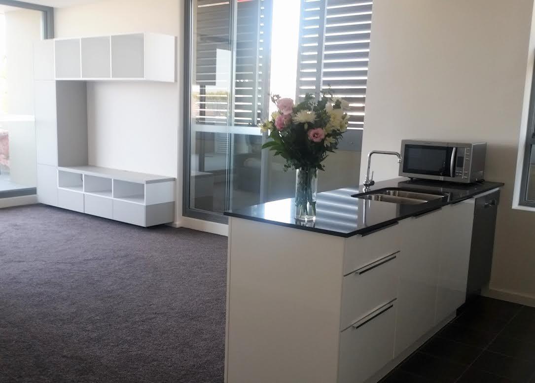 101/528-538 Rocky Point Road, Sans Souci NSW 2219, Image 2
