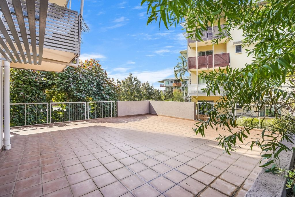 65/5 Michie Court, Bayview NT 0820, Image 0