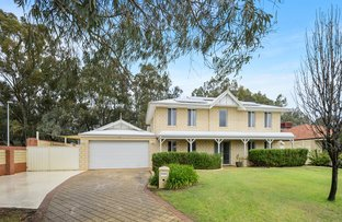 Picture of 1 Calautti Court, Gwelup WA 6018