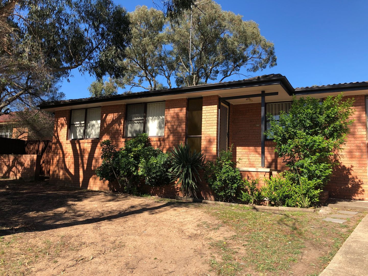 20 Lowanna Drive, South Penrith NSW 2750, Image 0