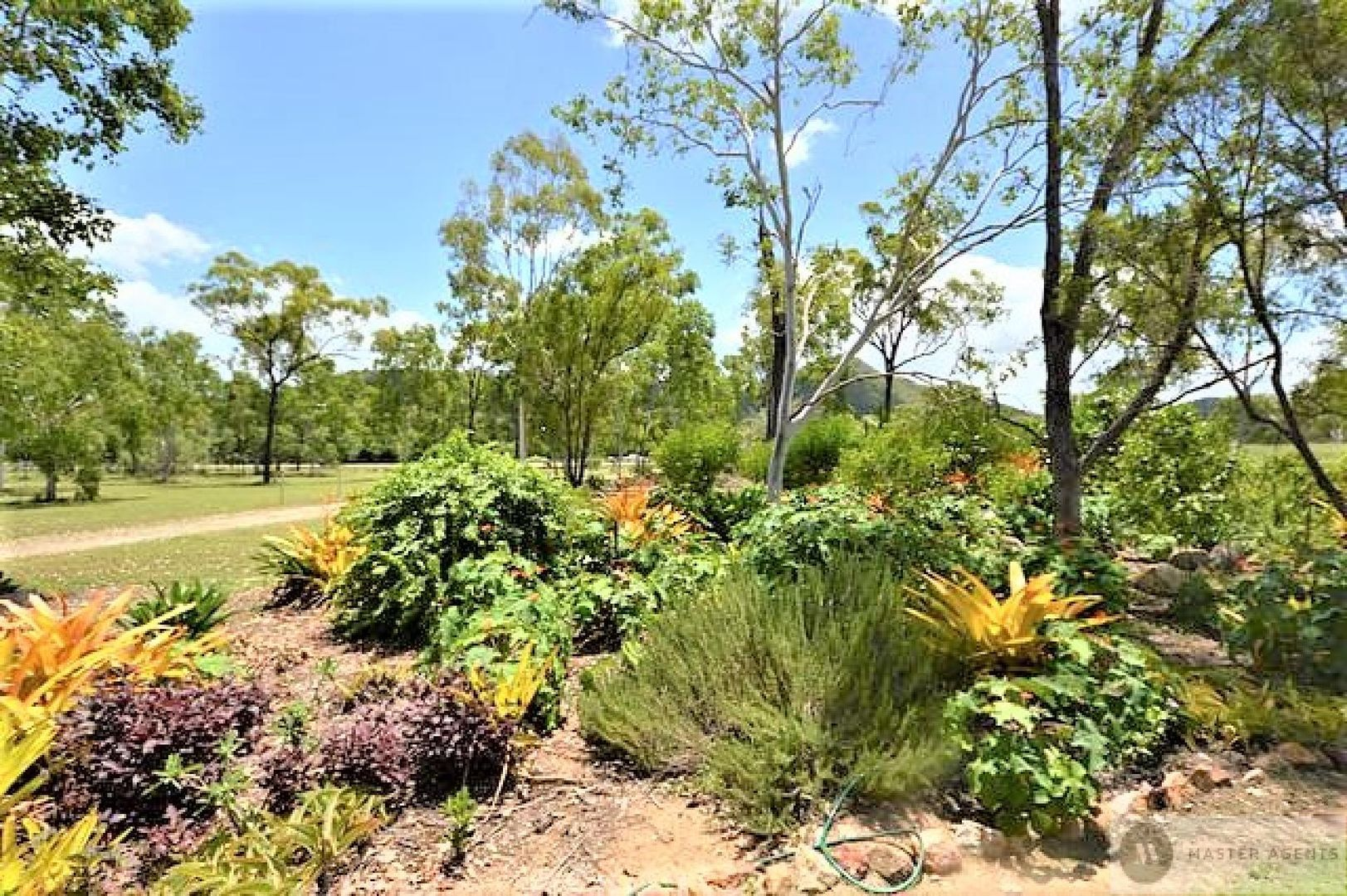 33 Thunderbolt  Drive, Oak Valley QLD 4811, Image 2