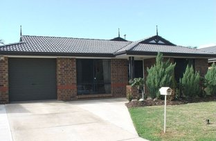Picture of 30 Roper Street, Salisbury SA 5108