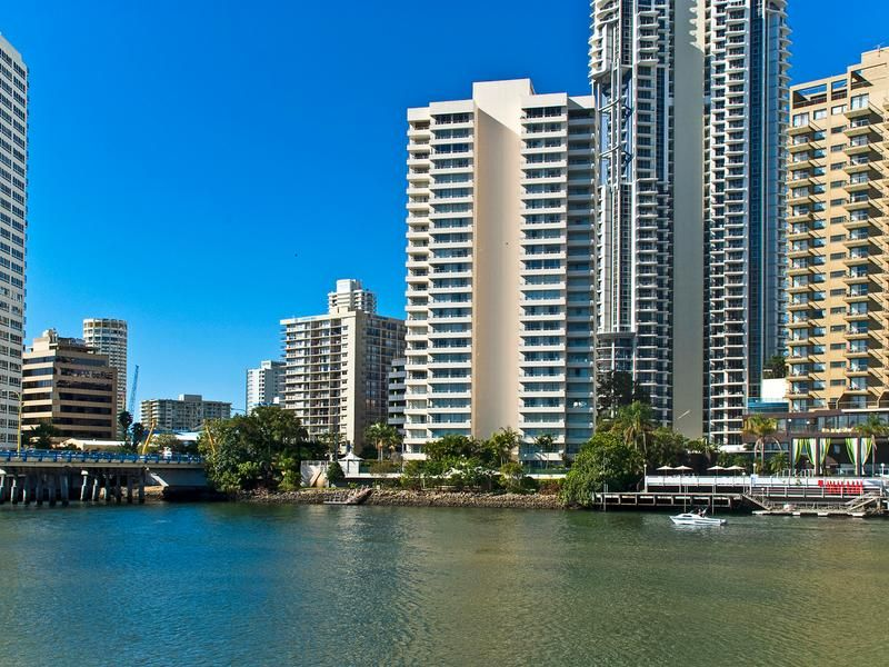 40 Ferny Avenue, Surfers Paradise QLD 4217, Image 0