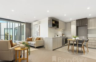 Picture of 512/1 Lynne Avenue, Wantirna South VIC 3152