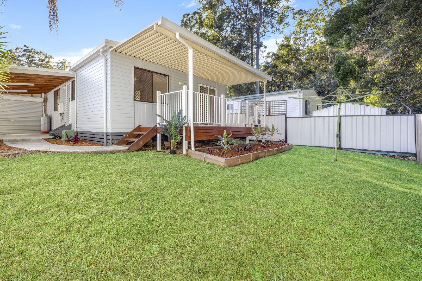 24/230 High Street, Wauchope NSW 2446, Image 1