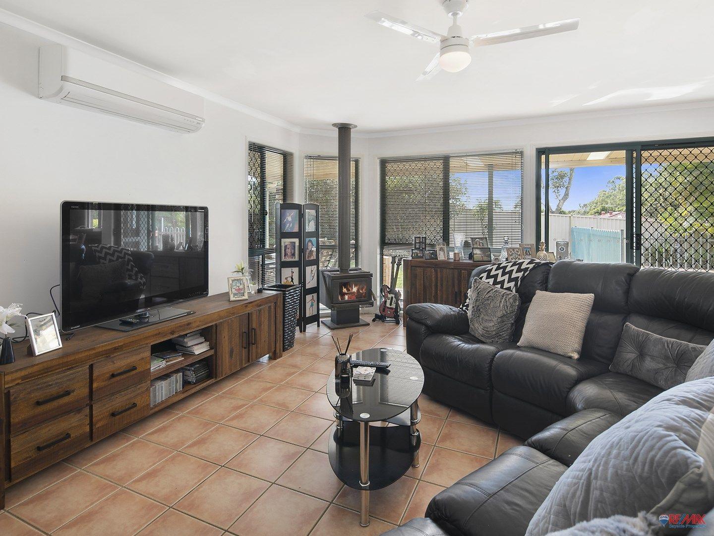 17 Burbank Road, Birkdale QLD 4159, Image 0