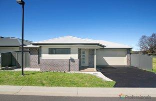 Picture of 5/22 Freeman Crescent, Armidale NSW 2350