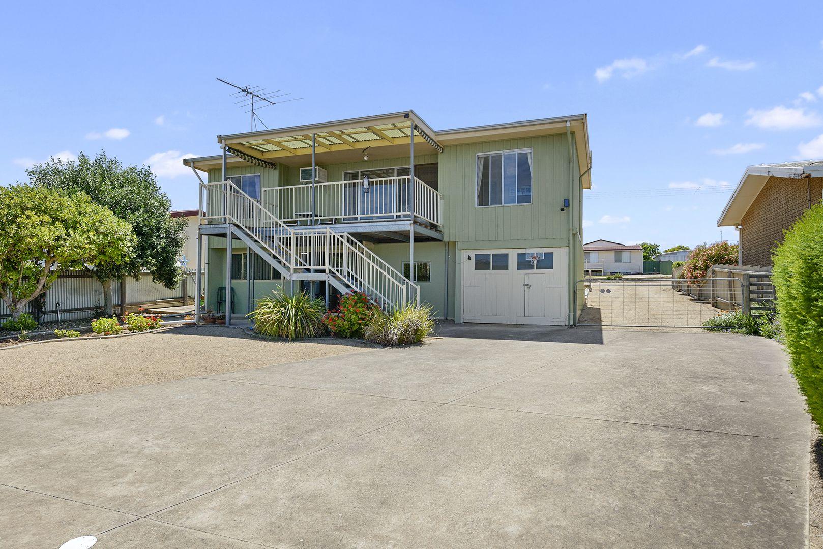 70 Hosking Road, Tiddy Widdy Beach SA 5571, Image 1