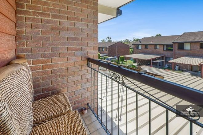 Picture of 93-99 Logan Street, BEENLEIGH QLD 4207
