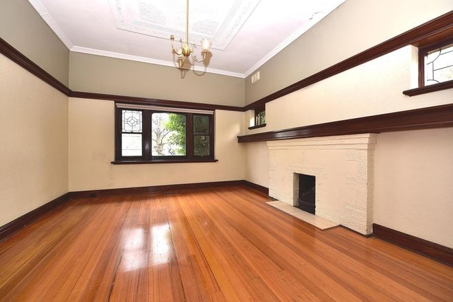 Picture of 431 Main Street, MORDIALLOC VIC 3195