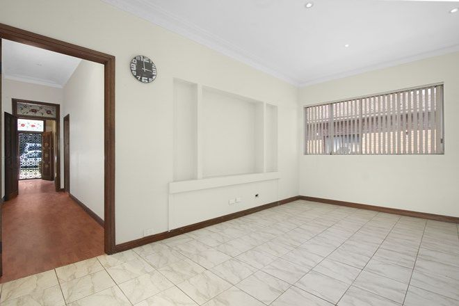 Picture of 24 Collins Street, BELMORE NSW 2192