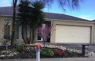 Picture of 71 Ladybird Crescent, Point Cook VIC 3030