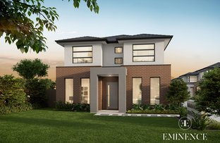 Picture of 1/110-112 Kennington Park Drive, Endeavour Hills VIC 3802