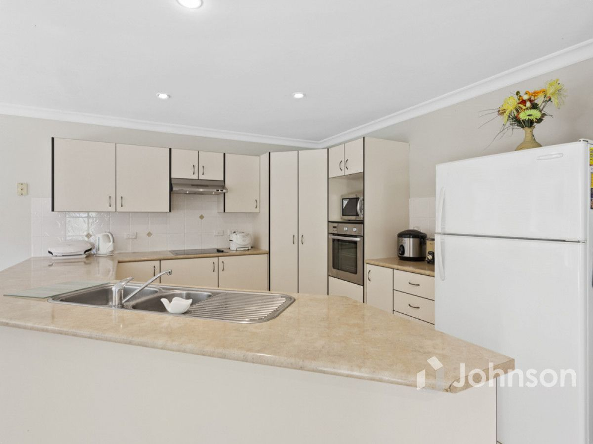 24 Glentree Avenue, Upper Coomera QLD 4209, Image 1