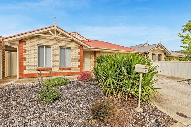 Picture of 1 Morley Street, WEST RICHMOND SA 5033