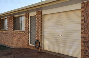 Picture of 1/5 Curtis Street, Bundaberg South QLD 4670