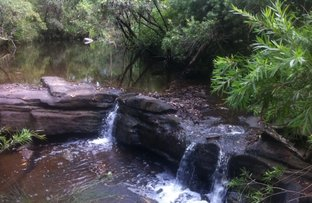 656 Yabbra Road, Bonalbo NSW 2469