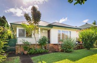 Picture of 333 Hamilton Road, Chermside QLD 4032