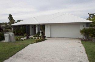 27 Scenic Crescent, Coomera QLD 4209
