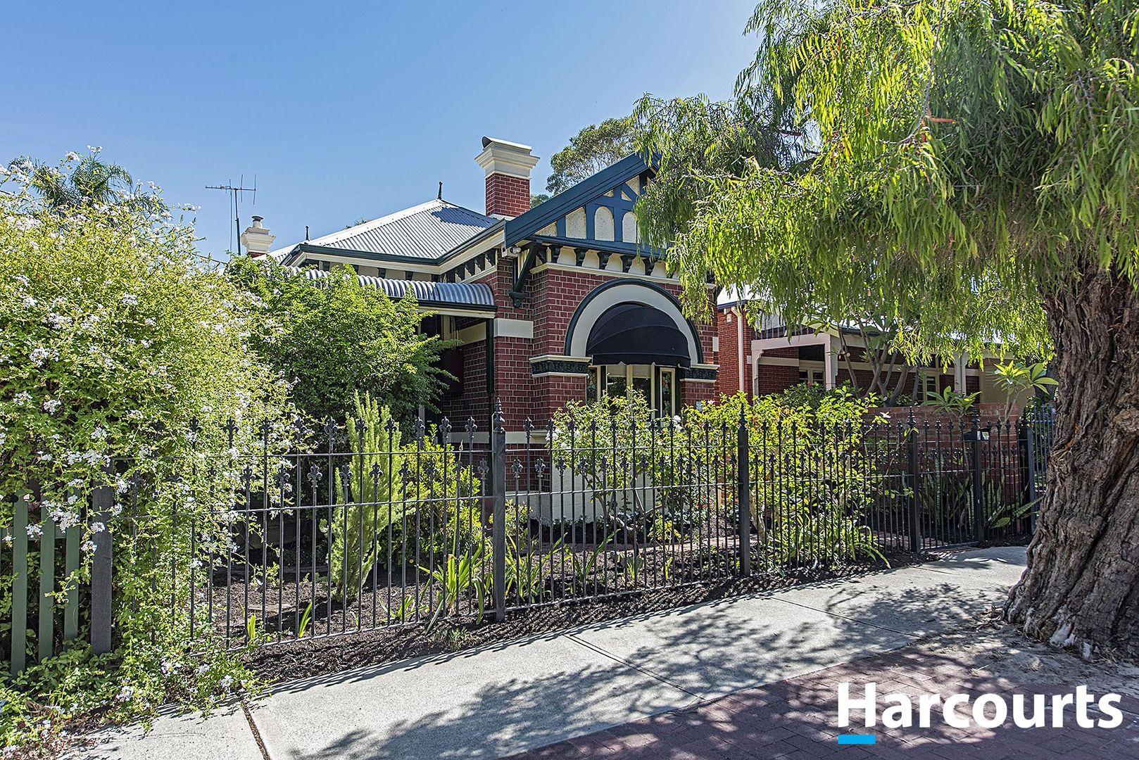 109 Glendower Street, Perth WA 6000, Image 1
