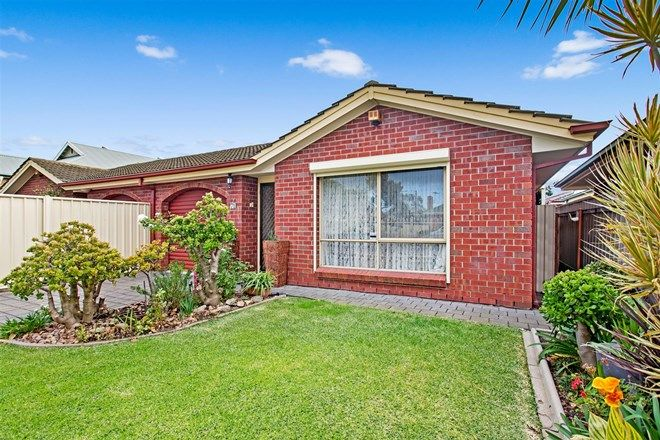 Picture of 2/71 Wills Street, LARGS BAY SA 5016