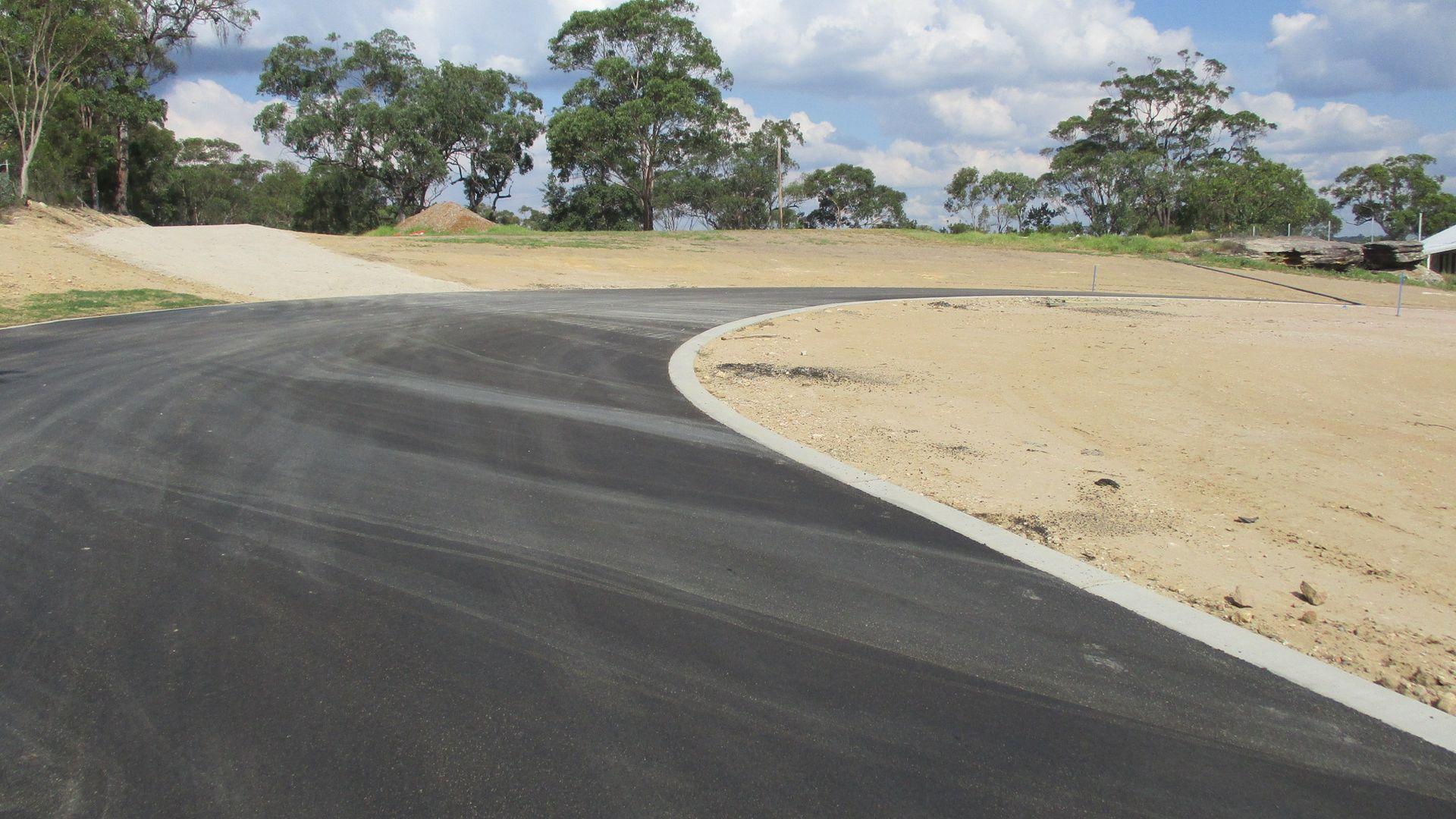Lot 6 at 46 Idlewild Road, Glenorie NSW 2157, Image 2