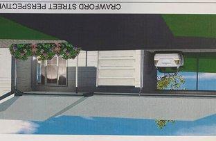 Picture of Lot 2 Crawford Street, Bulahdelah NSW 2423