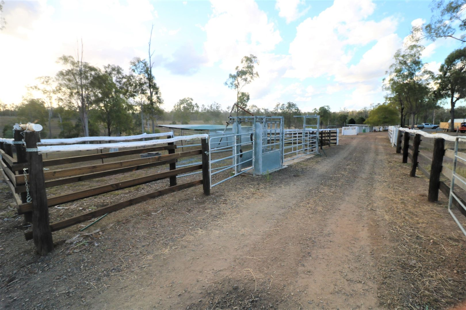 385 Ringwood Road, Booyal QLD 4671, Image 2