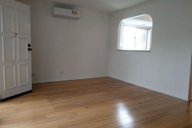 Picture of 07/30 Glenefer Street, RUNCORN QLD 4113